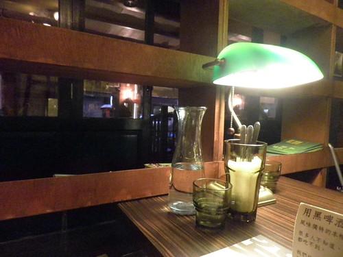 泰順街 Cafe Philo 4
