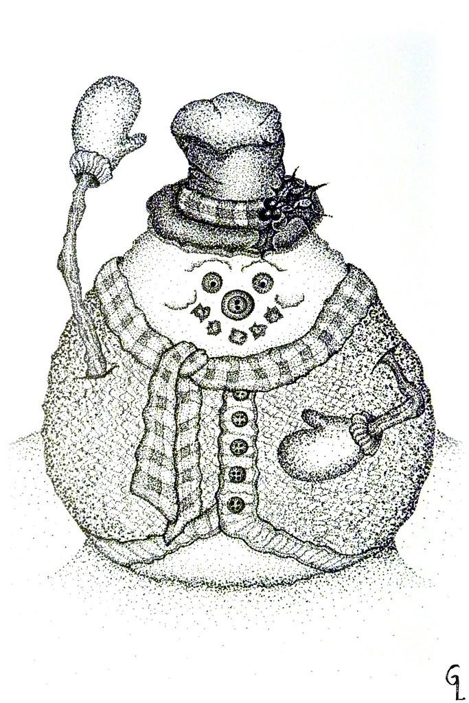 christmas09cards-snowball(1)