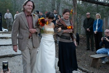 Alverson - Stewart Wedding 035