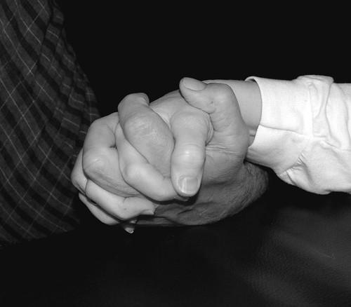 362/365 hands