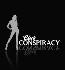 ConspiracyLogo