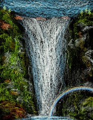 Falls of Aslan