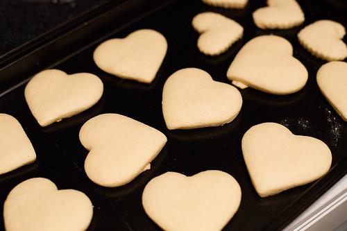 021010 Cookies 6