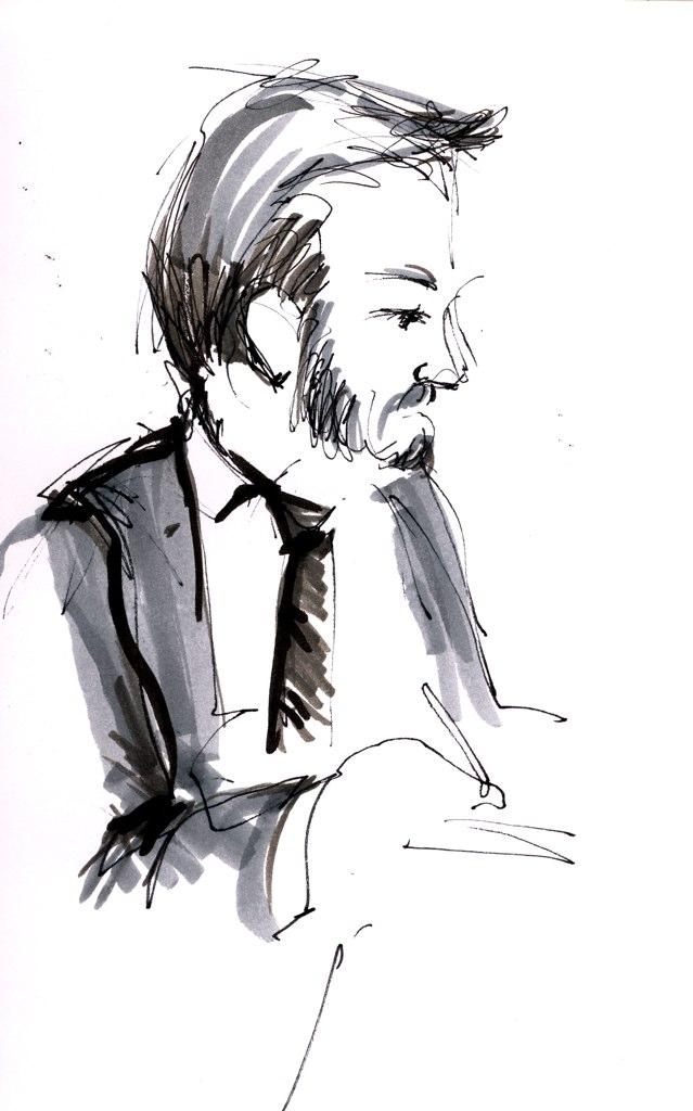 Stein Koksvik