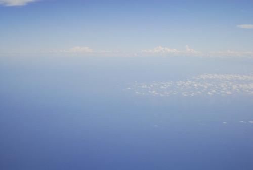 Land Ho - Punta Cana Trip - 2009