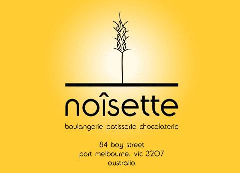 Noîsette