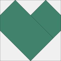 Basic Heart