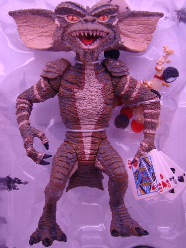 gremlins poker player (1)