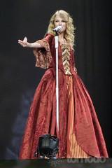 Taylor Swift @ Wembley Arena