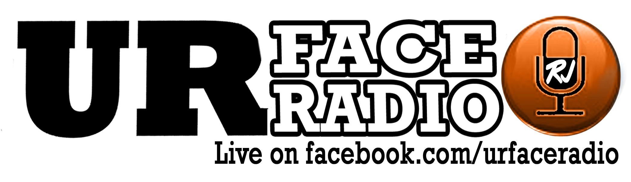 UR Faceradio_FINAL logo