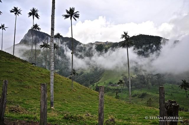 KLR 650 Trip Colombia 283