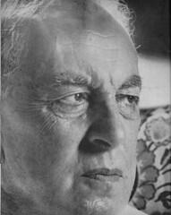 ArnoldToynbee1961
