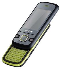 El celular Pulso de Huawei será comercializado por Movilnet