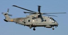 elicottero maristaeli