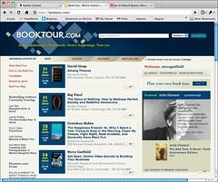 Book Tour.com: Microsoft NERD 01/14