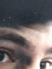 Jonathan Trigell, Boy A, ISBN 2009, bandella pubblicitaria (part.), 4