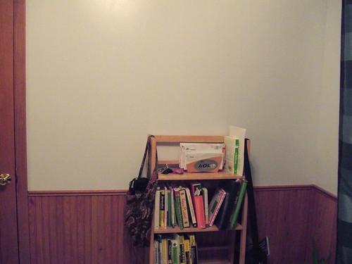 2009-11-03