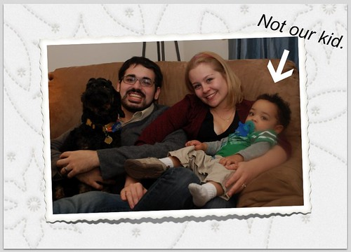 christmas card 08 front with text