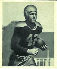 1948 Bowman #104