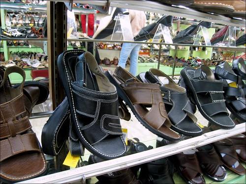 RobbeyShoes0003