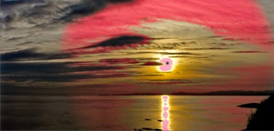 Sunset 1-1