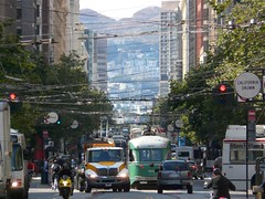 Market Street, San Francisco
