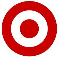 Target-Logo-copy by you.