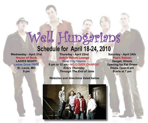 March_Aprilweek4 copy