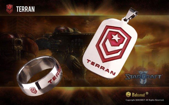 terran.ring