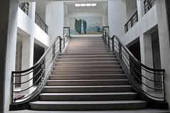 Hope Stairway