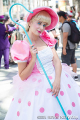 """WonderCon 2017 • <a style=""""font-size:0.8em;"""" href=""""http://www.flickr.com/photos/88079113@N04/33242974444/"""" target=""""_blank"""">View on Flickr</a>"""