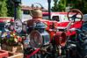 "13. Oldtimertreffen in Gmund 2013 • <a style=""font-size:0.8em;"" href=""http://www.flickr.com/photos/58574596@N06/9516763523/"" target=""_blank"">View on Flickr</a>"