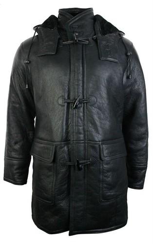 leatherjackets blackleatherjacket mensleatherjackets sheepskinleatherjacket