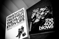 "Cineaste365:  ""The 400 Blows"" - Fran..."