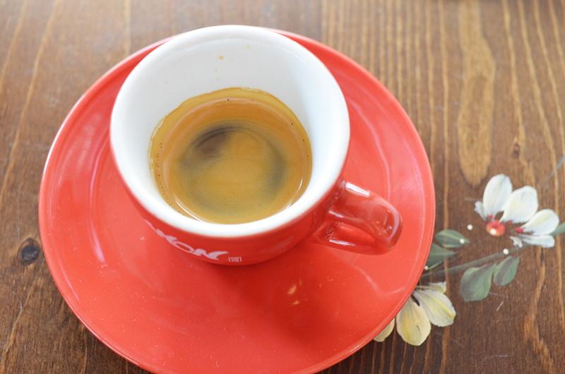 amon coffee