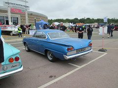 "Gaydon 2013 • <a style=""font-size:0.8em;"" href=""http://www.flickr.com/photos/60314943@N08/9332844317/"" target=""_blank"">View on Flickr</a>"
