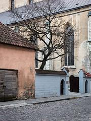 Tallinna 2013