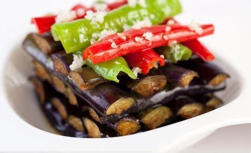 Tips  Eat Eggplant so susceptible to poisoning and must be careful! 34276183546_deacbf4d6f_o