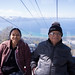 "20140322-Lake Tahoe-43.jpg • <a style=""font-size:0.8em;"" href=""http://www.flickr.com/photos/41711332@N00/13419978703/"" target=""_blank"">View on Flickr</a>"