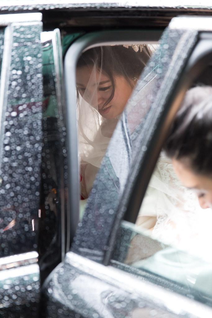 """""""台北推薦台中婚攝,JOE愛攝影,訂結迎娶,囍宴軒中茂"""