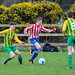 15s D1 Cloghertown United v Johnstown FC March 11, 2017 39