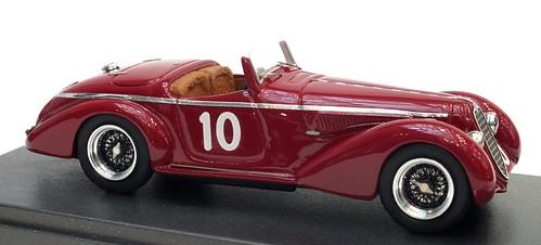 AlfaModel43 Alfa 8C 2900B Touring GP Argentina 1948-001