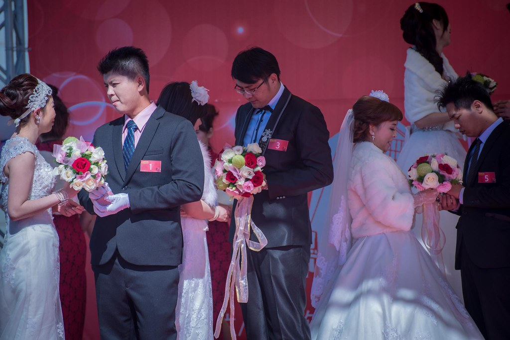 2014-STSP-group-marriage-35