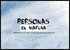 Logo_PERSONAS EN MARCAHA-