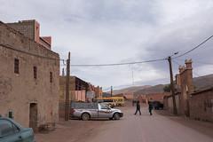 Msemrir