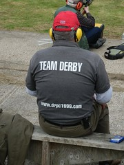 "The Derby Open 2013 • <a style=""font-size:0.8em;"" href=""http://www.flickr.com/photos/8971233@N06/9193416069/"" target=""_blank"">View on Flickr</a>"