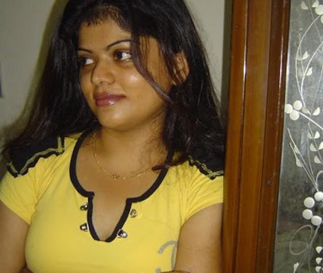 Xossip Neha Nair