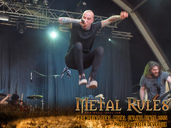 """002-BETRAYING THE MARTYRS 134.jpg • <a style=""""font-size:0.8em;"""" href=""""http://www.flickr.com/photos/24888278@N00/33034008724/"""" target=""""_blank"""">View on Flickr</a>"""