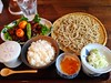 Photo:lunch @「奥藤本店」(山梨県甲府市) By