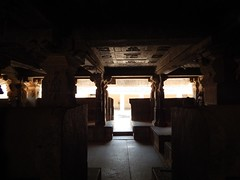 375 Photos Of Keladi Temple Clicked By Chinmaya M (108)